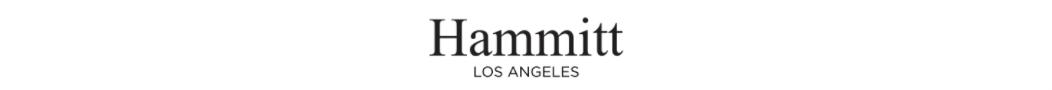 HAMMITT LOS ANGELES