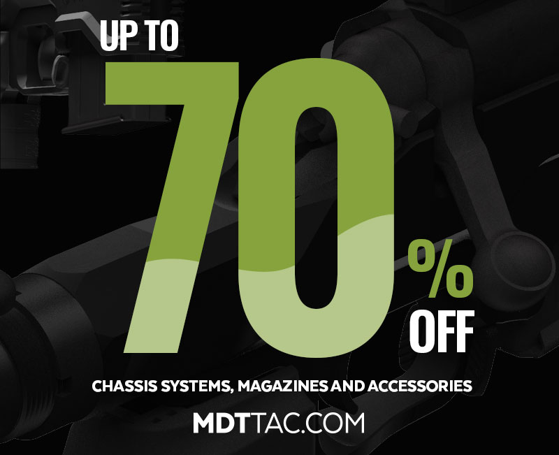Up to 70% off MAP pricing