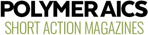 Polymer AICS Short Action Magazines