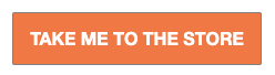 take me to the store web button