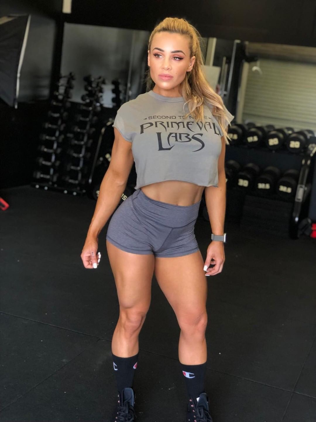 Workout Supplements | Workout Tips | Primeval Labs