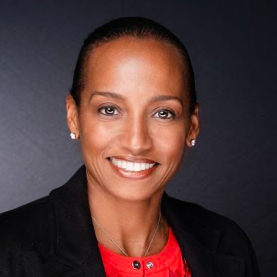 denise pines, MBA, president of the medical board of California & Founder of WisePause