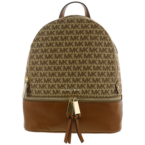 Kors Backpack