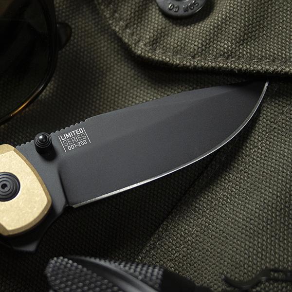 Serialized 001-250