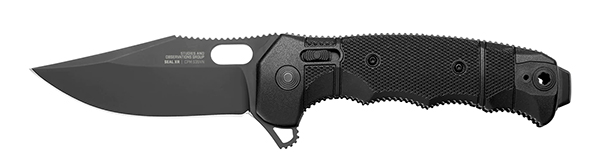 SEAL XR - USA Made