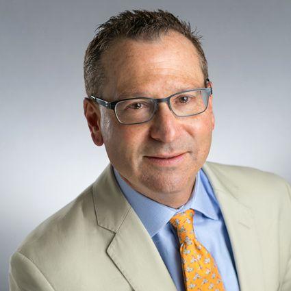 Jay Reznick, DMD, MD