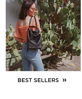 Shop The Best Seller Shop >>