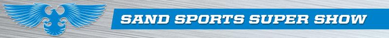 Pro Eagle, Sand Sports Super Show