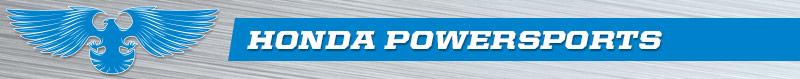 Pro Eagle, Honda Powersports