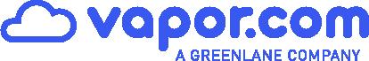 vapor.com a Greenlane Company