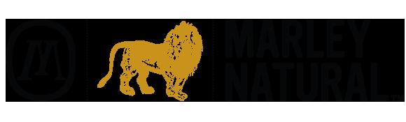 Marley Natural Shop