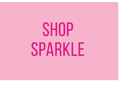 Shop Sparkle