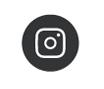 https://www.instagram.com/lyssenewyork?utm_source=websitecustomers&utm_medium=email&utm_campaign=instagramemail