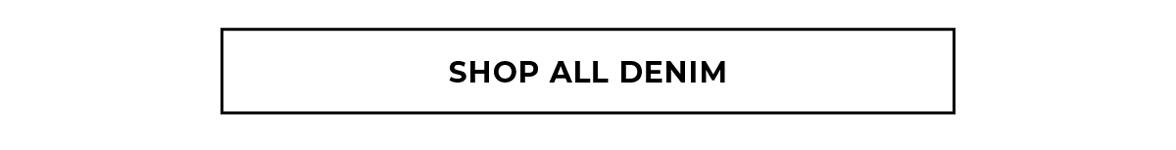 Shop All Denim