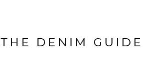 The Denim Guide