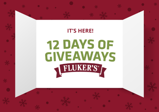 flukers-12-days-of-giveaways