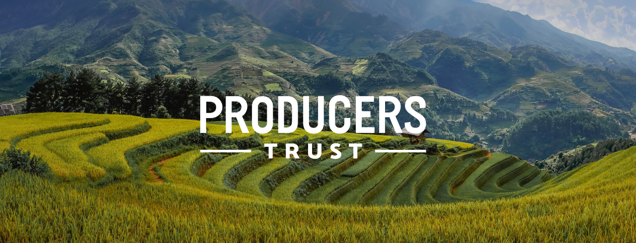 Producers Market Newsletter
