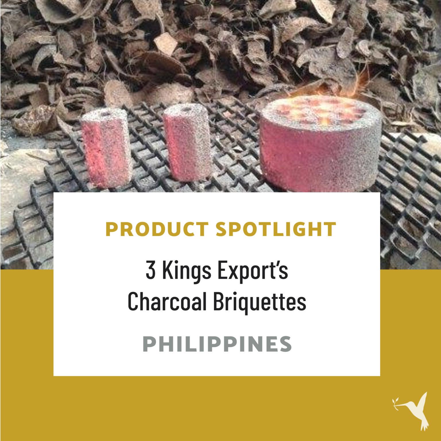 3 Kings Export