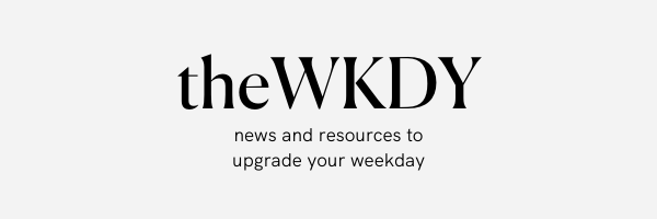 theWKDY banner