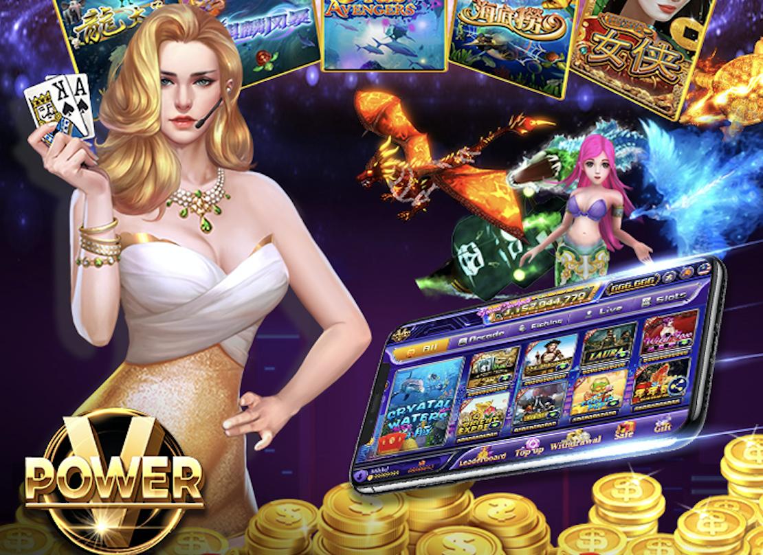 win-big-slots-vpower-new