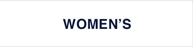 Women's All