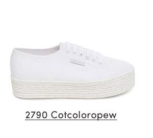 2790 Cotcoloropew