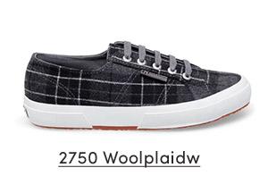 2750 Woolplaidw