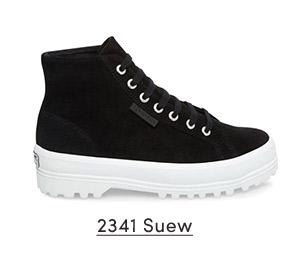 2341 Suew