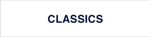 Women's Classics