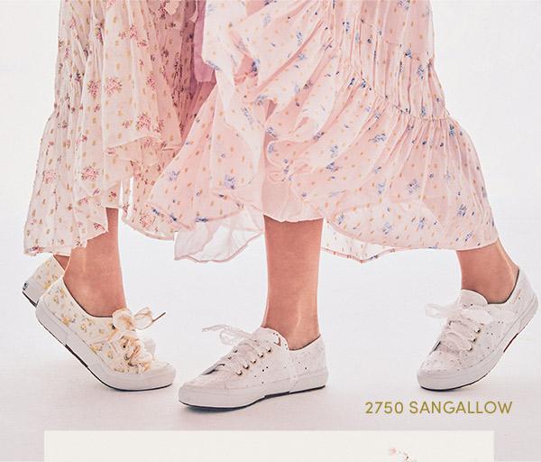 2750 SANGALLOW