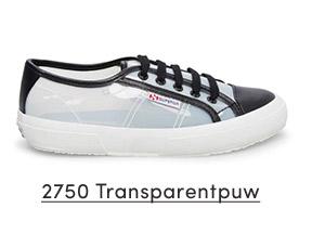 2750 Transparentpuw