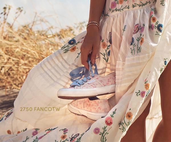 2750 FANCOTW