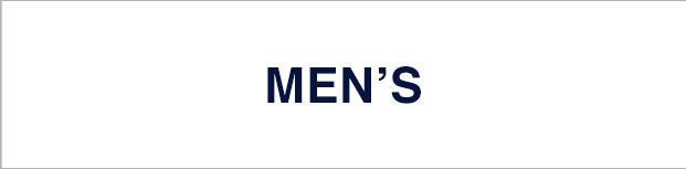 Men's All