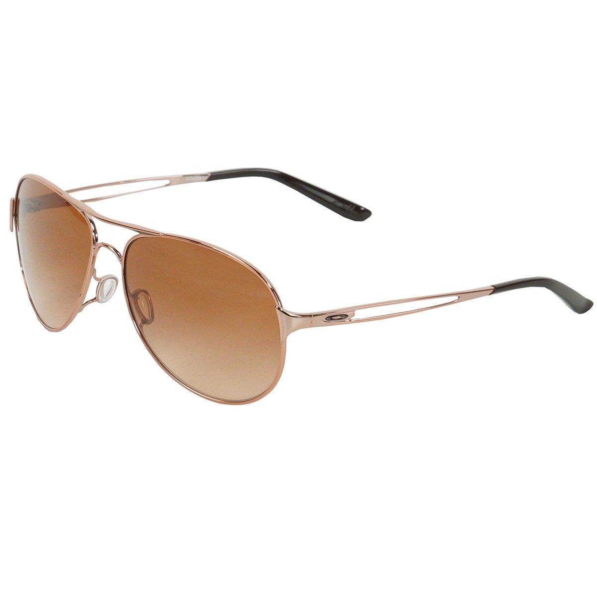 Oakley Caveat Sunglasses