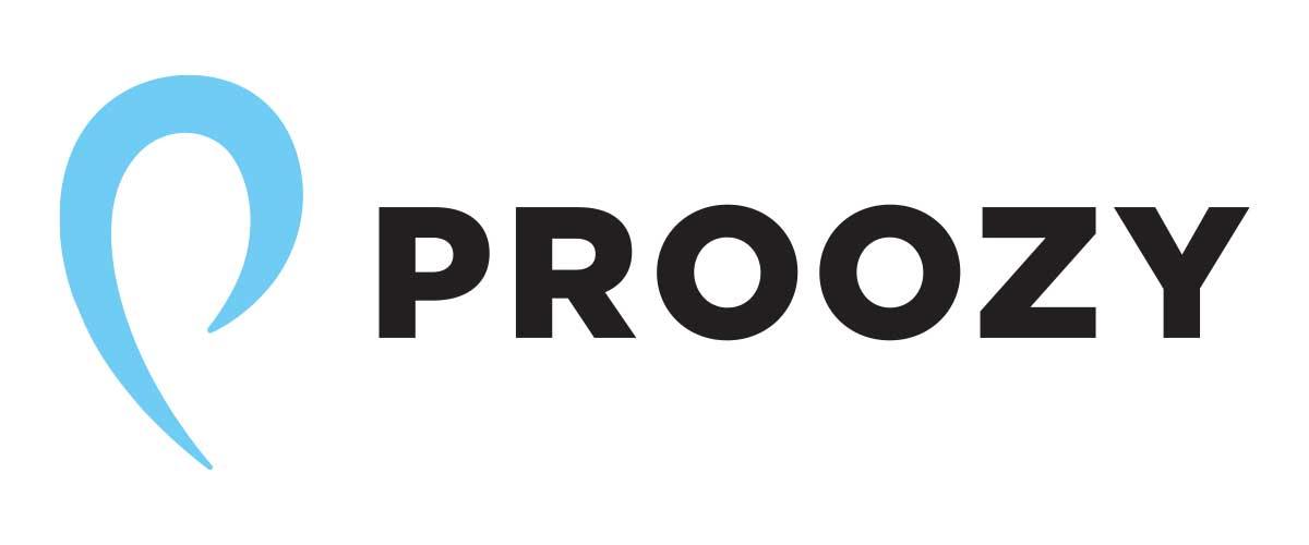 Proozy.com