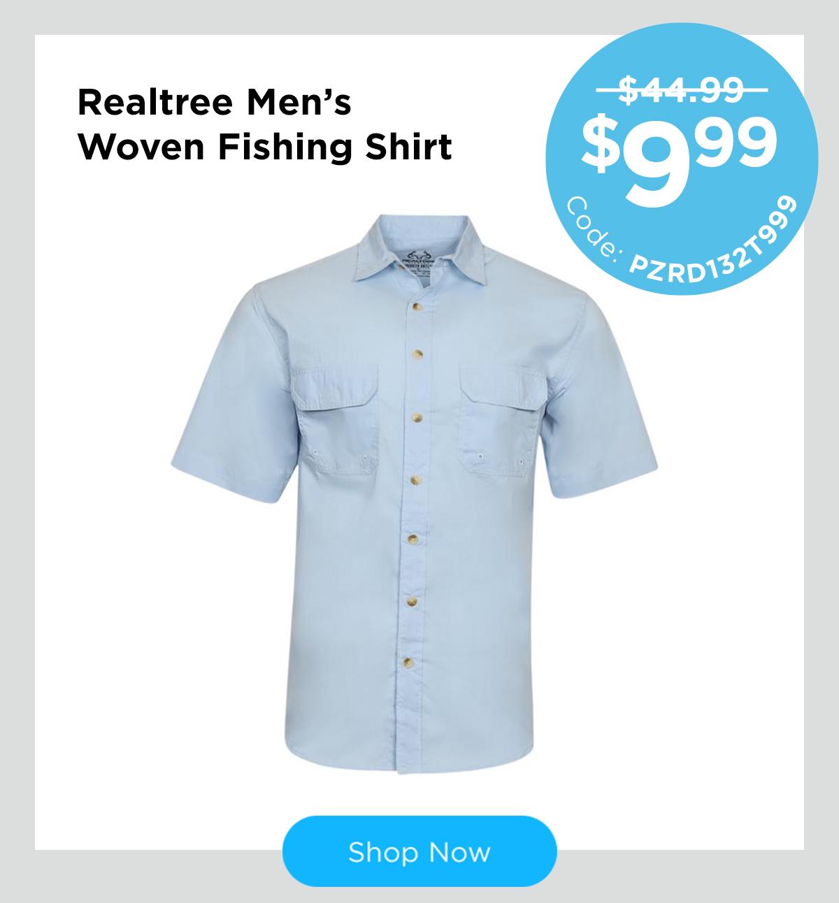 Reebok Men's Casual Vector Pullover Hoodie