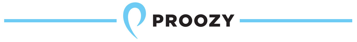Proozy-Logo