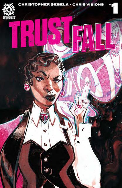 trust fall 1