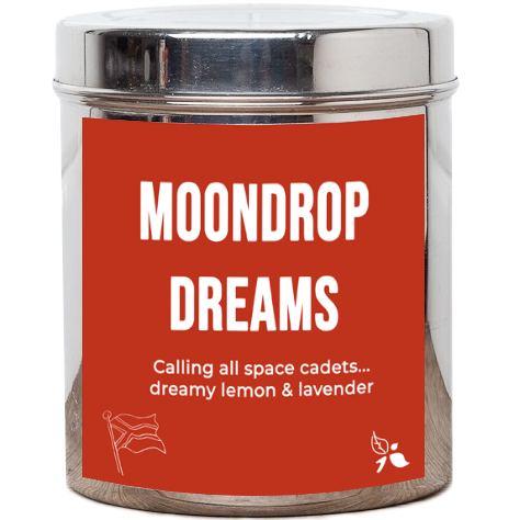 Moondrop Dreams