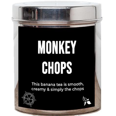 Monkey Chops
