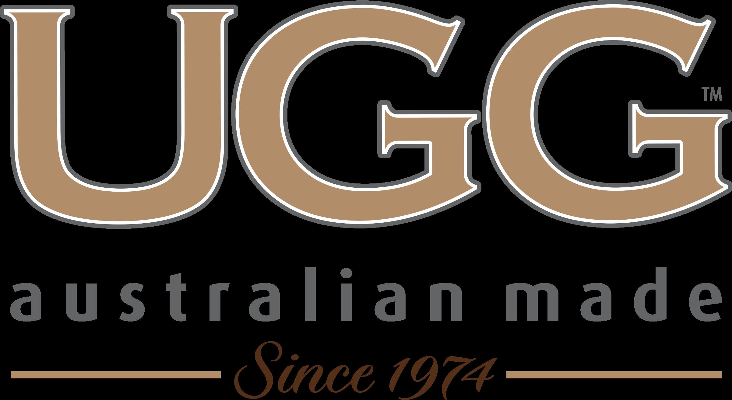 5ef7d11bd Sydney Rocks Store – UGG Since 1974