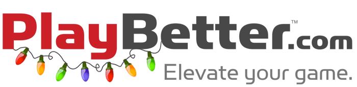 PlayBetter.com