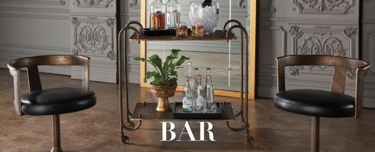 Shop by Bar