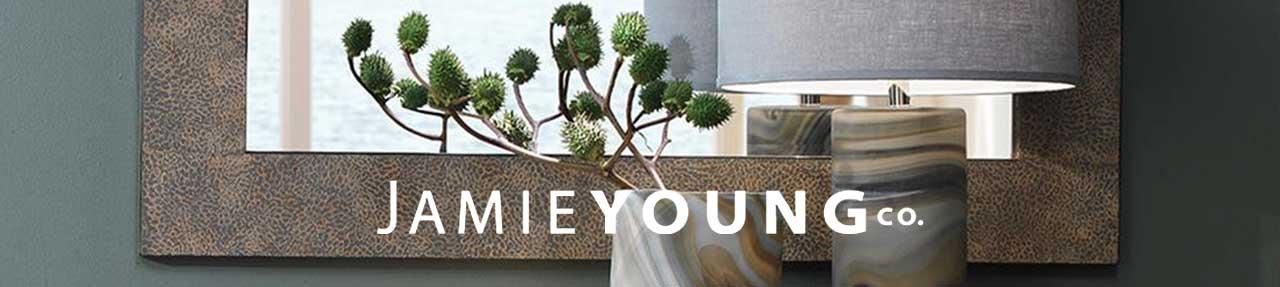 Shop Jamie Young