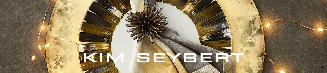 Shop Kim Seybert