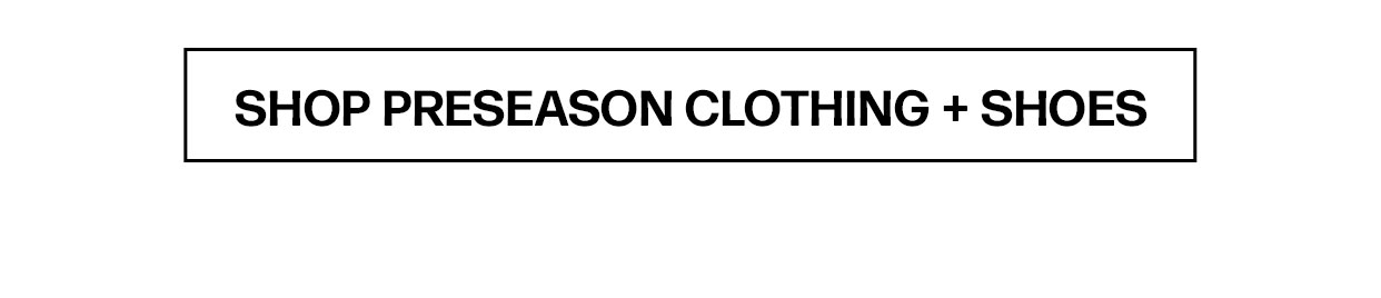 Shop Clothing + Shoes