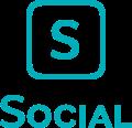 Social CBD Logo