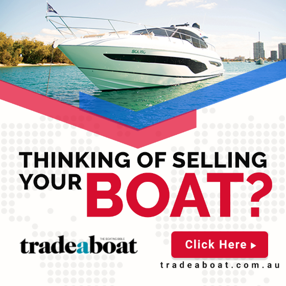 sell your vessel online and in print