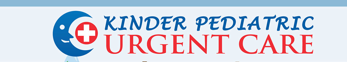 Kinder Pediatric Urgent Care
