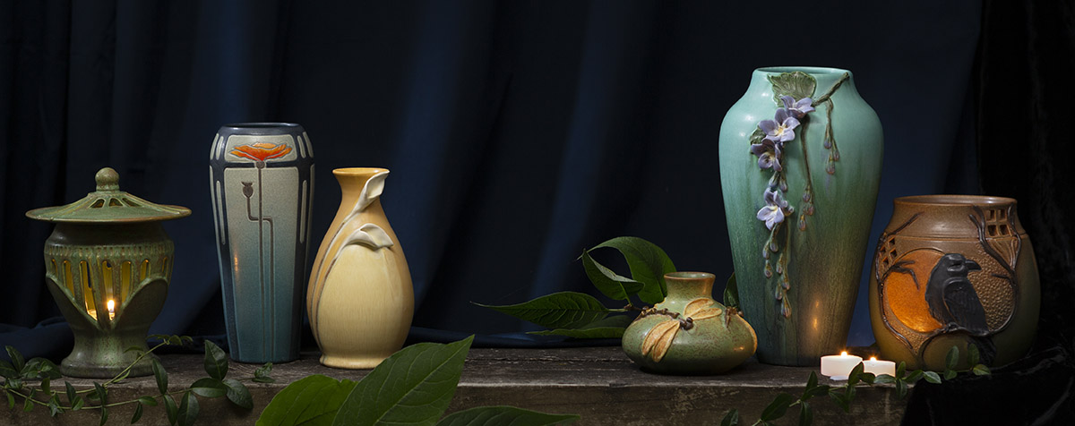 Best Selling Pots